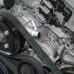 Talleres mecánicos de cambio de kit de distribución en humanes de Madrid –Cuidados paso a paso
