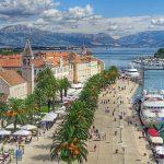 Formas mágicas de experimentar la Croacia de otro mundo